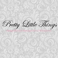 Pretty Little Things Vintage Rentals