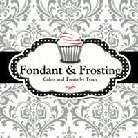 Fondant & Frosting, Cakes By Tracy