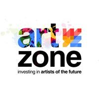 The Art Zone at Wigan Youth Zone