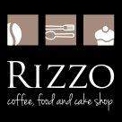 Rizzo coffee, food and cake shop