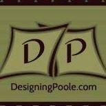 Designing Poole