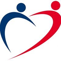 AES - Associação Esporte Solidário