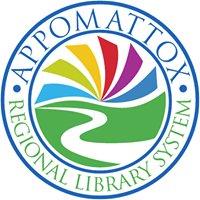 Appomattox Regional Library System