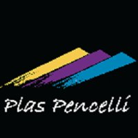 Plas Pencelli Outdoor Education Centre