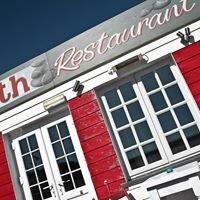 Traeth Restaurant