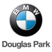 Douglas Park BMW Stirling