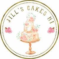 Jill's Cakes NI