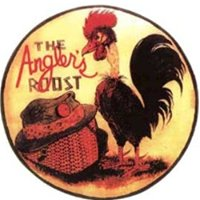 The Angler's Roost
