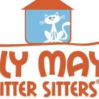 Elly May's Critter Sitters llc.
