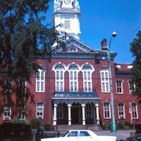 Union County, North Carolina