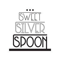Sweet Silver Spoon