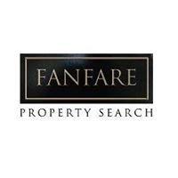 Fanfare Property Search