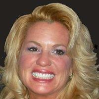 Jodi Nicholson Coaching