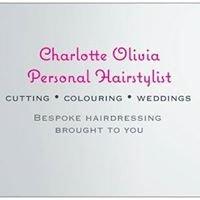 Charlotte Olivia Hairdressing