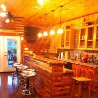 Rocky Top Winery LLC