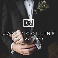 Jason Collins Photography