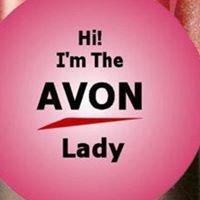 Avon by Lorraine