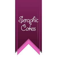 Seraphic Cakes