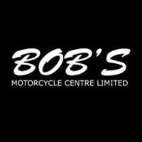 Bob's Motorcycle Centre Limited