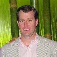 David L. Tkach, PLLC