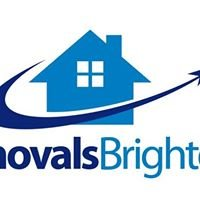 Removals Brighton Co