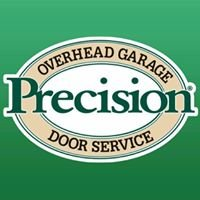 Precision Garage Door of Tampa Bay