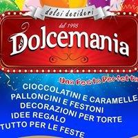 Dolcemania - San Giovanni Rotondo