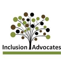 Inclusion Advocates