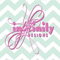 Inphinity Designs by Kandy Lloyd