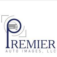 Premier Auto Images, LLC