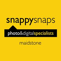 Snappy Snaps Maidstone