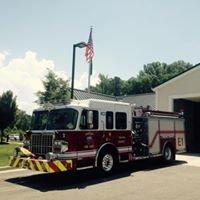 Ashland Volunteer Fire Company