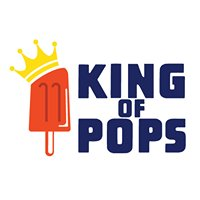 King of Pops - Columbia