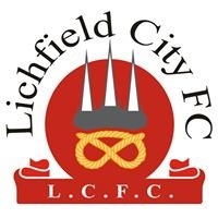 Lichfield City FC Social Club
