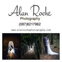 Alan Roche Photography