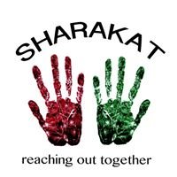 The Sharakat Project