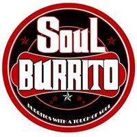 Soul Burrito