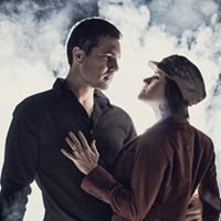 Fabio & Adri Photography
