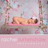 Rachel Burtenshaw Photography