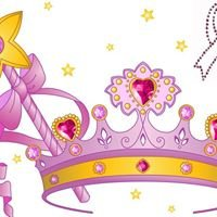 Crowns For a Cure