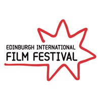 EIFF Industry & Talent Development