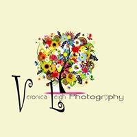 VeronicaLeighPhotography