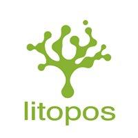 Litopos Producciones