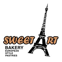 Sweet Art Bakery Ltd. Wholesale