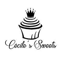 Cécile's Sweets