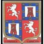 Gravesend Grammar School