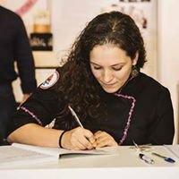 DOCES Sugestões -   Célia Reis cake designer