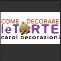 Carol Decorazioni