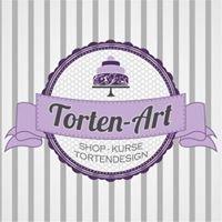 Torten-Art