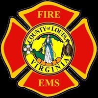 Louisa County Department of Fire/EMS